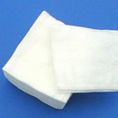 Absorbent Film Wipes