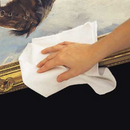 Microfibre Cleaning Cloths