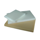 Microcrystalline Wax