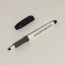 CD & DVD Marking Pen