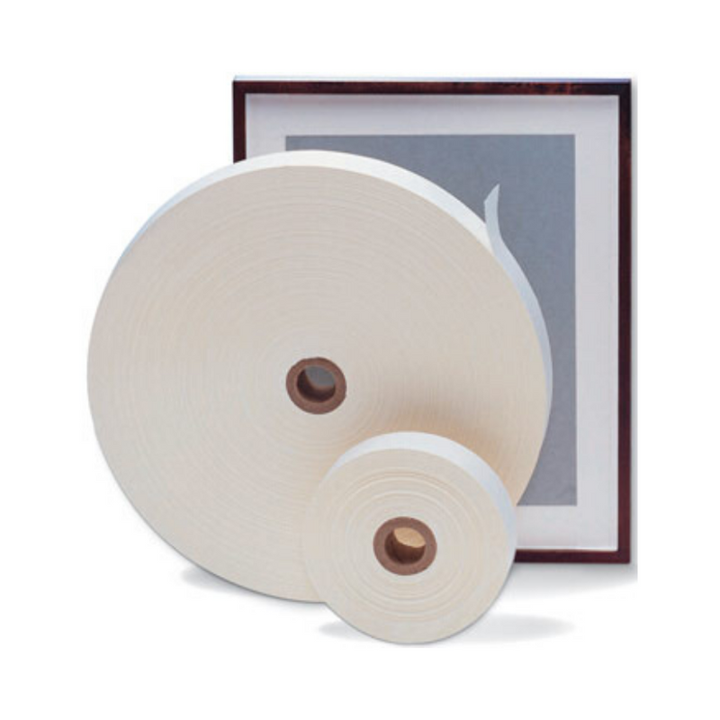 Archival Paper Framing Tape