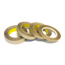 3M 415 Double-Sided Tape