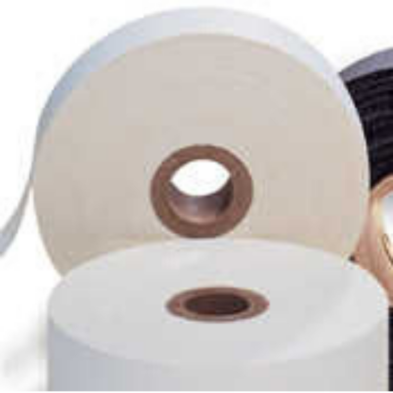 Linen Wettable Tape