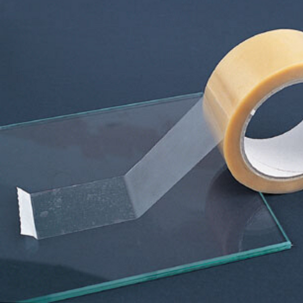 Glass Protection Tape