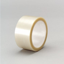 3M 850 Transparent Polyester Tape