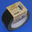 Lineco Spine Repair Tape