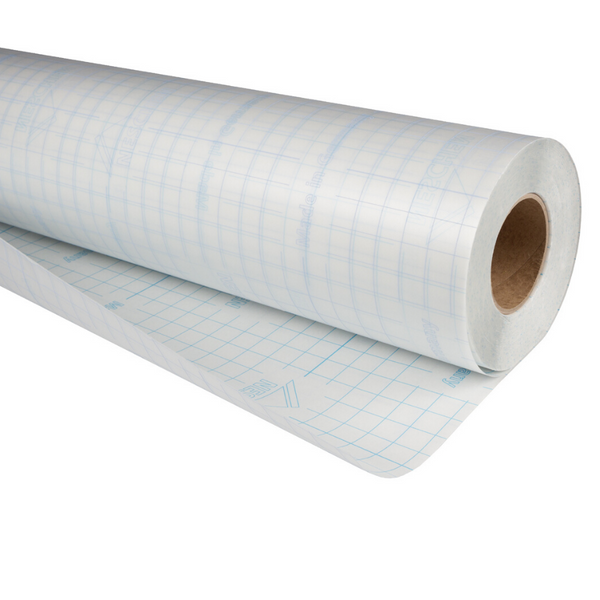 Gudy 804 Double Sided Mounting Film