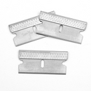 Single Edged Razor Blades
