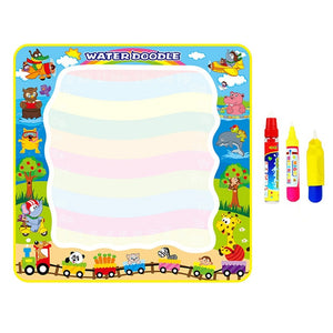 Magic Water Drawing Mat