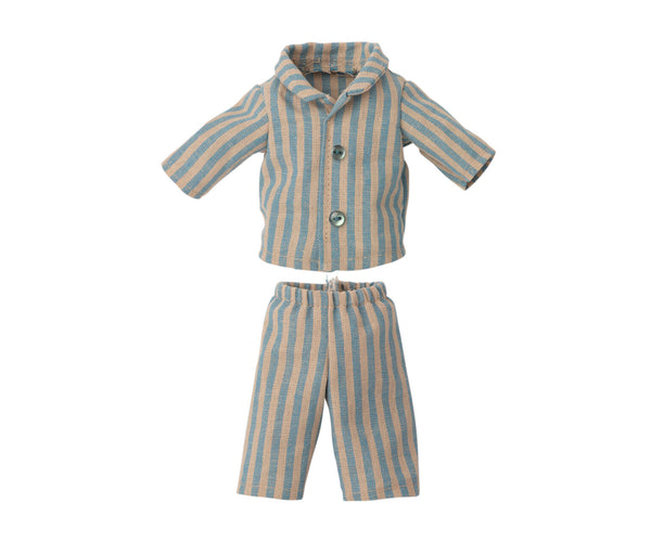 Pyjama voor Teddy junior