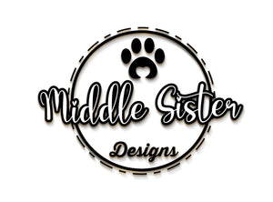MiddleSisterDesigns