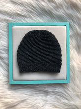 Load image into Gallery viewer, The Twisted Beanie