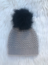 Load image into Gallery viewer, The Fogo Beanie