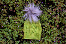 Load image into Gallery viewer, The Roseate Beanie