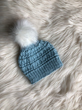 Load image into Gallery viewer, The Xenia Beanie