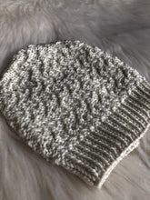 Load image into Gallery viewer, The Cambridge Beanie