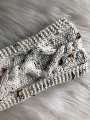 Ogunquit Headband