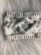 Load image into Gallery viewer, The Ogunquit Headband
