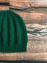 Load image into Gallery viewer, The Rexton Beanie
