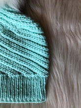 Load image into Gallery viewer, The Sabal Beanie
