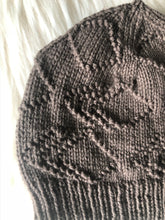 Load image into Gallery viewer, The Echo Slouch Beanie