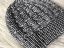 Load image into Gallery viewer, The Calamintha Beanie