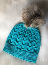 Load image into Gallery viewer, The Catalina Beanie