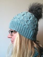 Load image into Gallery viewer, The Oak Island Beanie