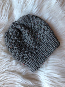 The Greenpoint Beanie