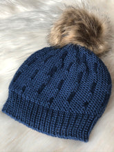 Load image into Gallery viewer, The Torbay Beanie