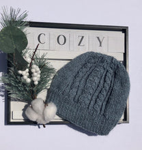 Load image into Gallery viewer, The Twillingate Beanie
