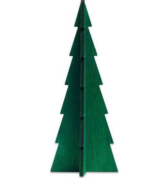 Tannenbaum MD Assorted Colours