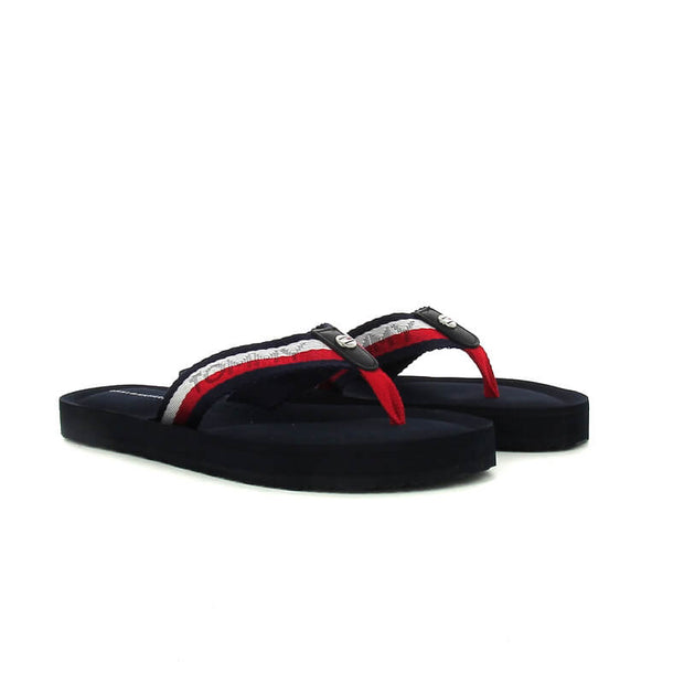 SANDAL COLORFUL TOMMY COMFY