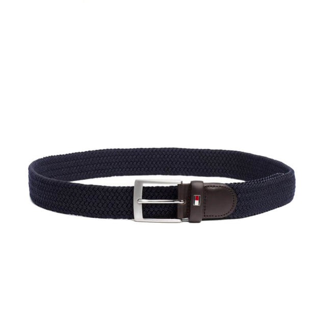 NEW ADAN BELT 3.5 CM SKY CAPTAIN