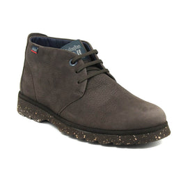 BOTIN STAR HORSE MARRON