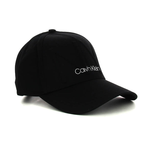 NY SHAPED BB CAP BDS BLACK