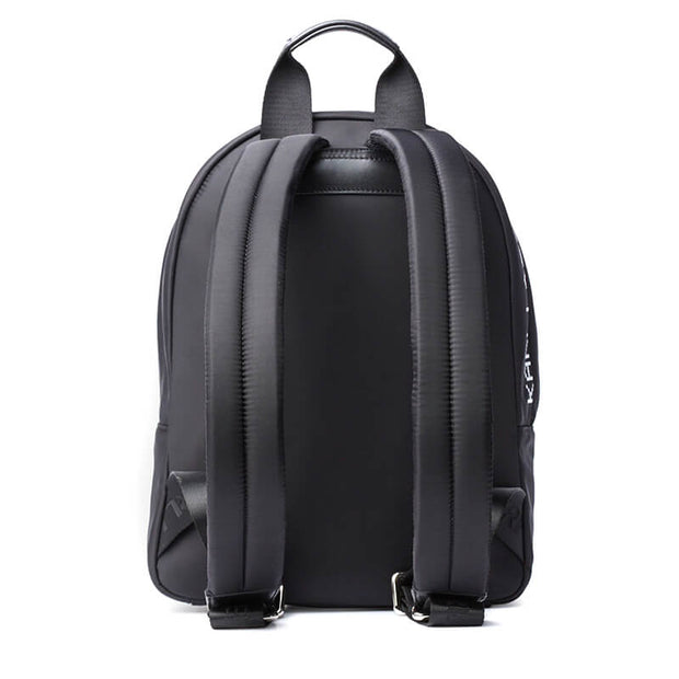 BACKPACK NYLON BACKPACK A999