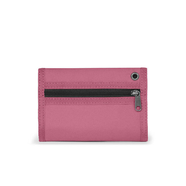 CARTERA CREW SINGLE SALTY PINK