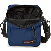 BOLSO THE ONE GULF BLUE