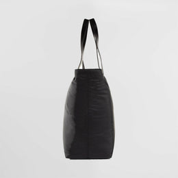 TOTE RUE ST GUILALUME NYLON BLACK