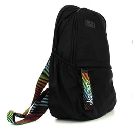 BACKPACK S894 NEGRO