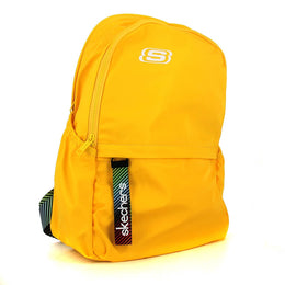 BACKPACK S894 AMARILLO