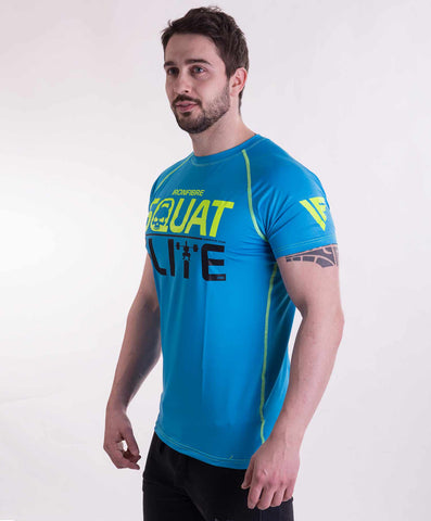 SQUAT ELITE T-Shirt