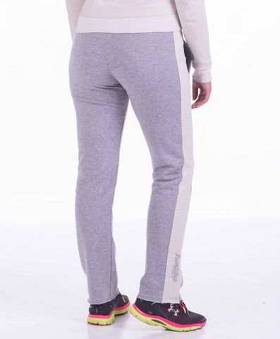 Joggers 83 (GBE)