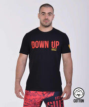 BURPEES T-SHIRT