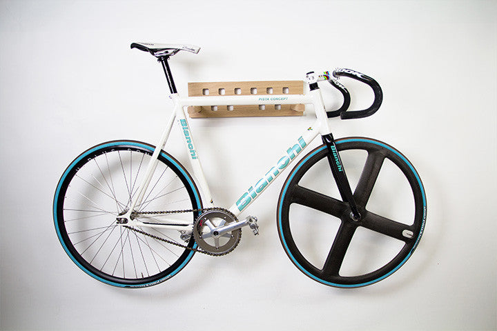 "Harper - Set ""Bike Basic"""