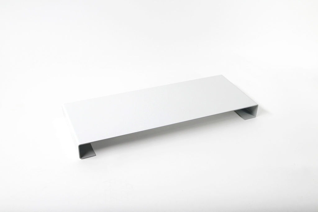 Harper - Metallboden schmal • Metal shelf small