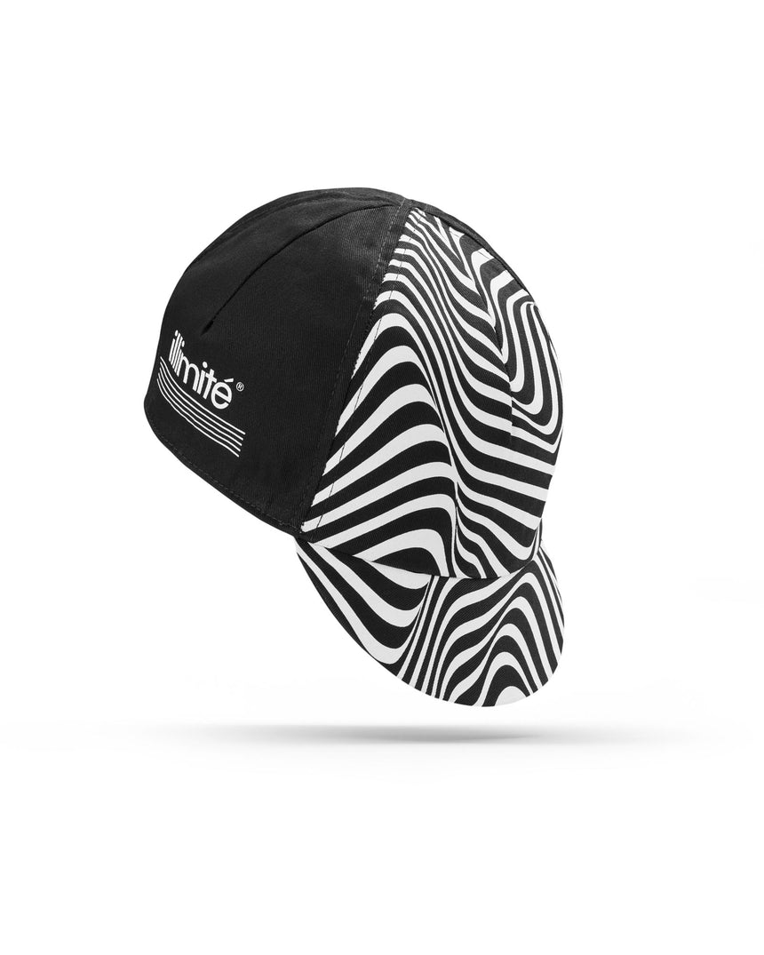 Bundle ZEBRA - POP