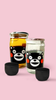 Kumamon Box