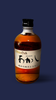 Whisky White Oak Akashi